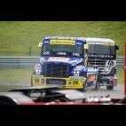trucky2006_07