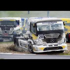 trucky2006_15