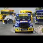 trucky2006_16