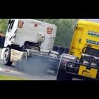 trucky2006_17
