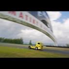 trucky2006_18