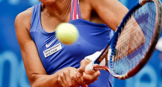 Semifinálové (a finálové) Prague Open