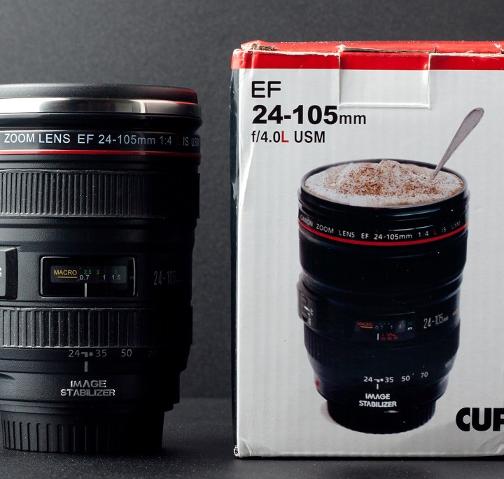 Canon 24-105/4L (hrnek)
