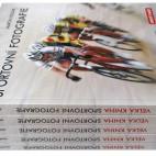 KnihaSport3