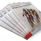 KnihaSport4