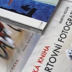 KnihaSport9