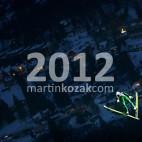 kalendar2012_00