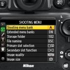 D800_LCD_menu_E