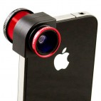 eba9_olloclip_red