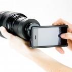 iphone-slr-mount-e14c.0000001309999541
