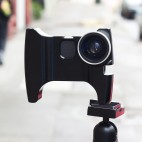 owle-iphone-video-rig-35f0.0000001325215954
