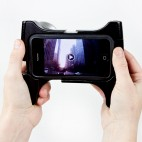 owle-iphone-video-rig-e139.0000001297539191
