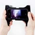owle-iphone-video-rig-e139.0000001297539191
