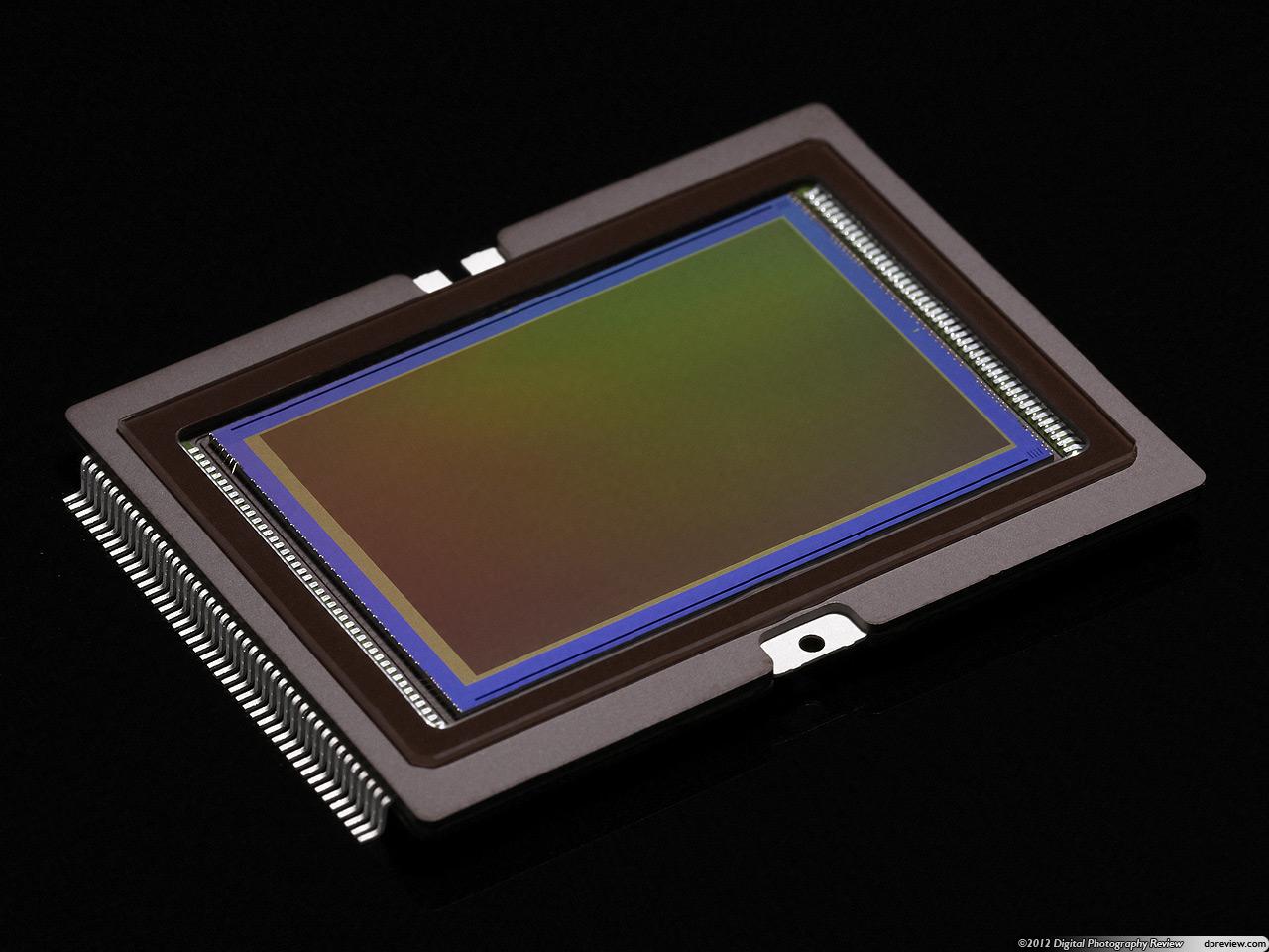 set image position matlab EKjDaG2