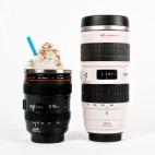 camera-lens-mug-d3ec_600.0000001338500936