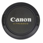 canonlens_3