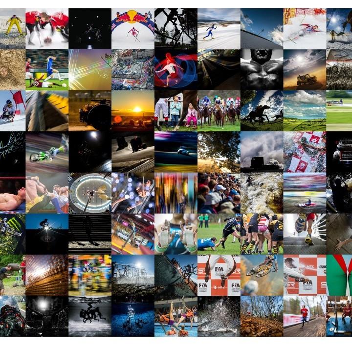 Best of 2013, to nejlepší za uplynulý rok
