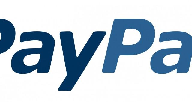 Jak jsem nakupoval přes PayPal
