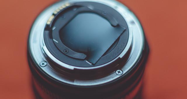 Kodak Wratten, ND filtr pro ultraširokoúhlé objektivy