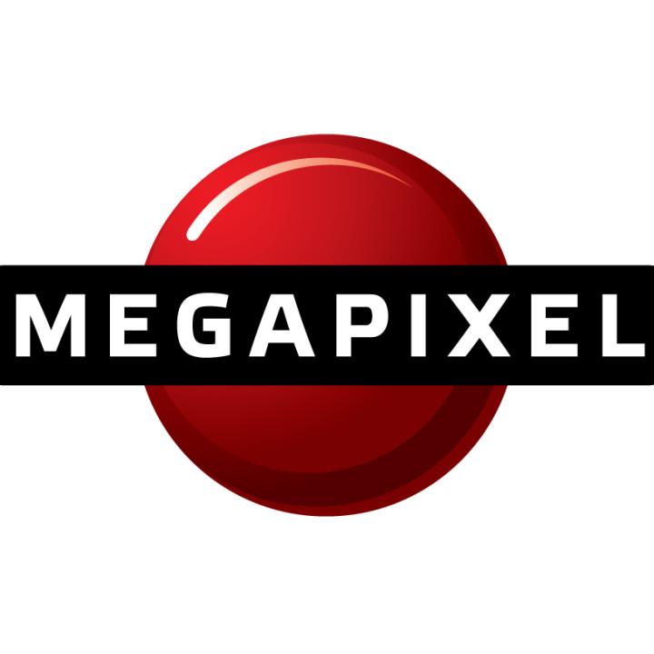 Třináctá komnata galerie na Megapixelu