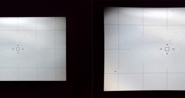 Recenze: Zvětšovací očnice SMDV E-03 1.35×