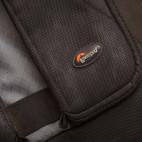 Lowepro: logo výrobce