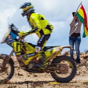 Dakar2017_89